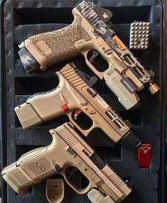 RAE Industries loaders are designed using the dimensions of your specific handguns thus, it fits perfectly and comfortably. #guns #gunsdaily #shooting #tactical #onlineshop #staysafe #shoponline #raeindustries Glock Guns, Weapons Guns, Guns And Ammo, Pocket Pistol, 9mm Pistol, Shooting Guns, Custom Guns, Military Guns, Cool Guns