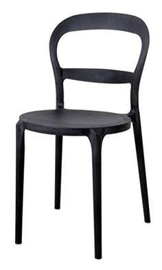 Heather Chair - Jadon Outdoors http://www.amazon.com/dp/B00L3276RE/ref=cm_sw_r_pi_dp_1XkDub0P757VQ