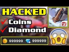 The Free Fire hack allows you to generate lots of diamonds directly into your account. The best thing about this hack is that it is completely online * free fire battlegrounds hack coins * free fire… Cheat Online, Hack Online, Play Hacks, App Hack, Android Hacks, Free Gems, Apps, Cheating, Hack Tool
