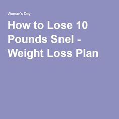 Reduce Weight How to Lose 10 Pounds Fast - Weight Loss Plan - Get the motivation you need to slim down and stick with it. Lose Weight Quick, Fast Weight Loss Plan, Quick Weight Loss Diet, Weight Loss Help, Reduce Weight, Loose Weight, Losing Weight, Body Weight, Water Weight