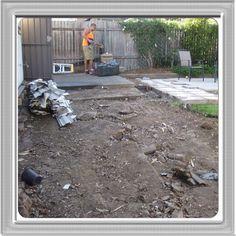 Demolition underway to make room for brand new extension for this North Shore property. #sydney #sydneybuilder www.buildingworksaust.com.au @buildingworksau #newsbuildingworksaust