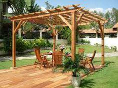 idee per decorare un giardino - cerca con google | giardino ... - Idee Per Decorare Un Giardino