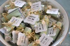 mint to be wedding - Pesquisa Google