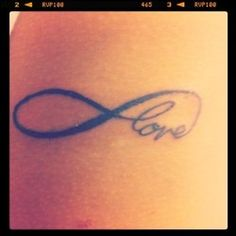 I really want this tattoo! But idk where to get it:(