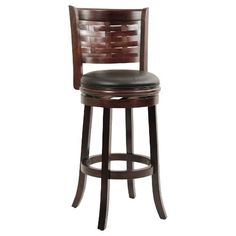 Product Code: B003UGQX0C Rating: 4.5/5 stars List Price: $ 140.00 Discount: Save $ 10 Sp