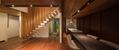 Gallery - A-2 House / Architect Show - 7