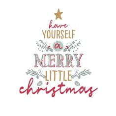 Christmas Holiday Quotes quotes Merry Little Christmas Christmas Greetings Quotes Families, Christmas Greeting Cards Sayings, Short Christmas Greetings, Merry Little Christmas, Christmas Humor, Greeting Cards Handmade, Christmas Holidays, Christmas Signs, Quotes About Christmas