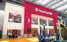 Image result for mall exterior Retail Architecture, Mall, Exterior, Outdoor Decor, Home Decor, Commercial Architecture, Decoration Home, Room Decor, Outdoor Rooms