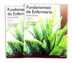Consulta su disponibilidad en el catálogo de la Biblioteca Celery, Herbs, Vegetables, Nursing Research, Conceptual Framework, Nursing Fundamentals, Herb, Vegetable Recipes