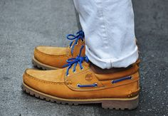 Men'sTimberland shoes