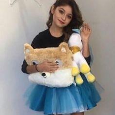 Persona, Girly, Teddy Bear, Cute, Animals, Beautiful, Instagram, Display, Dibujo