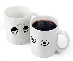 Tazas, mugs personalizados. www.chapea.com