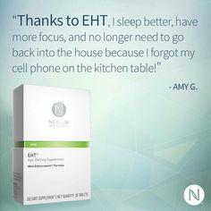 Who needs EHT?lets me know I'm sending out sample next week. Who want to sleep better? Who like to eat health? http://www.nerium.com/shop/beautifulperfectskin/eht 誰需要EHT?讓我知道,我下星期發送樣品。誰想要睡得更好?誰喜歡吃健康? http://www.nerium.com/shop/beautifulperfectskin/eht 誰が私は来週のサンプルを送信している知ることができます?EHTを必要とします。より良い眠りたい誰ですか?健康を食べるのが好き誰ですか? http://www.nerium.com/shop/beautifulperfectskin/eht 누가 제가 다음 주에 샘플을 발송하고있어 알 수 있습니다? EHT을 필요로한다. 더 나은 잠을 누가 싶어? 건강을 먹는 것을 누가 좋아?…