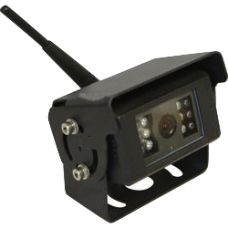 Wireless Reversing Camera Replacement Camera Tractor Parts, Tractors