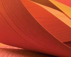 Tabu Tinti Dyed Natural Veneer- Mundy Veneers features a collection of dyed natural wood veneers.