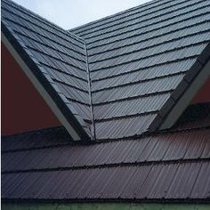 1000 Images About Roofing On Pinterest Metal Roof