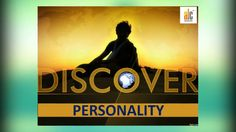 Personality Development Workshops In Nagpur For Teachers and Students Personality, Workshop, Students, Teacher, Atelier, Professor