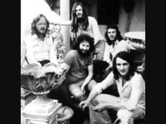 ▶ supertramp- give a little bit - YouTube  Best song in the World!