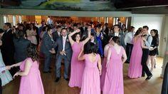 Patrick and Pamela's Wedding Bridesmaid Dresses, Prom Dresses, Formal Dresses, Wedding Dresses, Best Vibrators, Dj, Entertaining, Party, Fashion