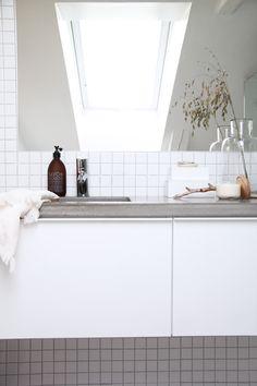 soft bathroom palette of elisabeth heier