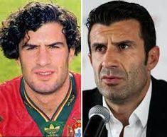 Image result for jogadores portugueses