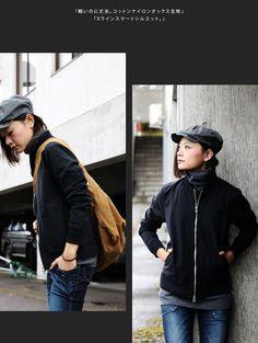 【楽天市場】【送料無料】 Audience [オーディエンス] ミリタリージャケット MA-1ジャケット 日本製 ナイロンオックス メンズジャケット レディースジャケット ブラック 黒 アメカジ ジップアップジャケット メンズブルゾン レディースブルゾン:PATY
