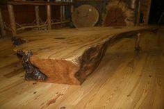 Stump Table | eBay