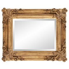 Howard Elliott Edwin Hanging Rectangular Accent Wall Mirror, Rustic Antique Gold, 19 x 23 Inch >>> To view better for this item, go to the photo link. (This is an affiliate link). Beautiful Mirrors, Beautiful Roses, Wall Mounted Mirror, Wall Mirror, European Decor, Ornate Mirror, Dressing Mirror, Floor Mirror, Antique Gold