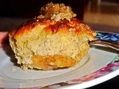 #Classic #CinnamonBuns. #vegan #gluten-free #glutenfree #recipe #foodie #food #foodshare