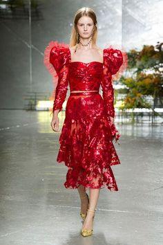 Tendenze moda primavera estate 2017 | Impulse