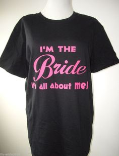 ea13a714 Bride to be T Shirt - Personalised T Shirt - Vinyl T Shirt - Hen Party
