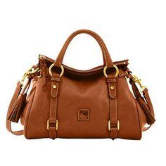 Dooney & Bourke Florentine #satchel #handbag