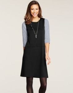 94f086cd906 Oops! Something happened with your request! Womens ClearanceJumper DressWinter  ...