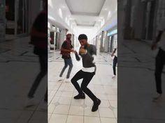Samthing Soweto - Akulaleki - YouTube