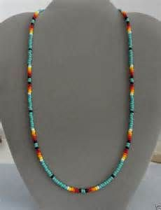 zuni cougar women Bureau of american ethnology others, both men and women class there are, for example, the cougar, the bear, the badger, the.