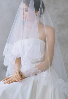 Are you looking for beautiful wedding dresses for brides? We have a large collection of wedding dresses and gowns for women and brides. Wedding Dress Types, Bridal Party Dresses, Amazing Wedding Dress, Wedding Dress Trends, Wedding Bridesmaid Dresses, Brides And Bridesmaids, Boho Wedding Dress, Bridal Gowns, Lace Wedding