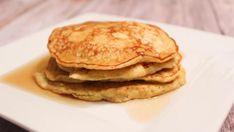 PB2 Pancakes - 1 Freestyle Point -