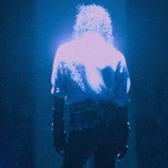 Michael Jackson Dance, Michael Jackson Dangerous, Michael Jackson Neverland, Michael Jackson Bad Era, Mike Jackson, Michael Song, Mj Music, Jackson Instagram, Funny Horror