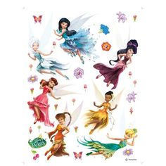 Tinkerbell Characters, Tinkerbell And Friends, Tinkerbell Disney, Disney Fairies, Face Characters, Tinkerbell Wallpaper, Disney Wallpaper, Cartoon Wallpaper, Hades Disney