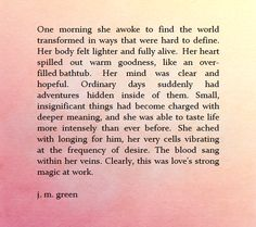 Selkie, 50 word story | Micro-Fiction | Pinterest | Posts and Words