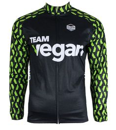 Vegan  Velo  Thermal. Running GearFitness ApparelVeganCyclingBicyclingFitness  WearFitness Clothing UkBikingBicycles dc0726777