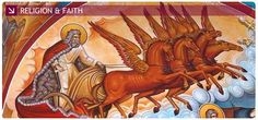 Image result for chariot fiery