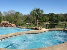 mill creek ranch rv   Swimming Pool Resort Canton TX   East Texas #1 Swimming Pool Resort