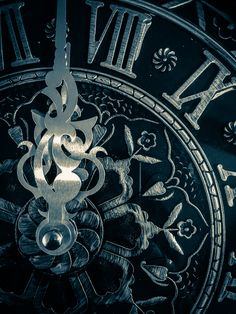 Why we don't have enough time.Why we don't have enough time. – Age of Awareness – MediumMi pequeño espacioMi pequeño espacioWhy we don't have enough time. Why we don't have enough time. – Age of Awareness – MediumMi pequeño espacio Mi pequeño espacio Ravenclaw, Cinderella Aesthetic, Midnight City, Have Courage And Be Kind, Harry Potter Aesthetic, Hogwarts Houses, Character Aesthetic, Blue Aesthetic, Larp