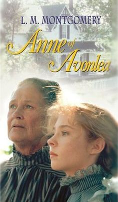 "After all,"" Anne had said to Marilla once, ""I believe the nicest and sweetest days are not those on which anything very splendid or wonderful or exciting happens but just those that bring simple little pleasures, following one another softly, like pearls slipping off a string"""