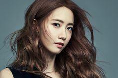 Yoona LOVCAT by SeoJeong