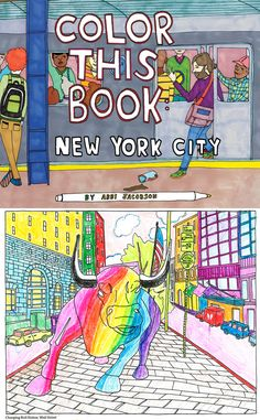 13 Best Study Break Images On Pinterest Coloring Books Coloring