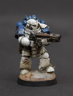Taktikal Support World Eater by poom on Tech Thrall WIP by poom on http://www.bolterandchainsword.com/topic/288089-but-blood-blood-is-forever/page-8