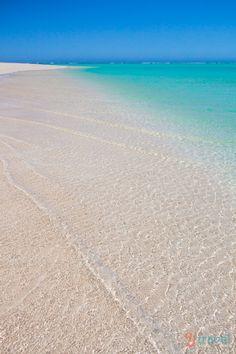 Sandy Bay, Western Australia