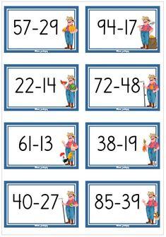 Numbers, Gallery Wall, Teaching, Website, Math, Words, Inspiration, Calculus, Biblical Inspiration